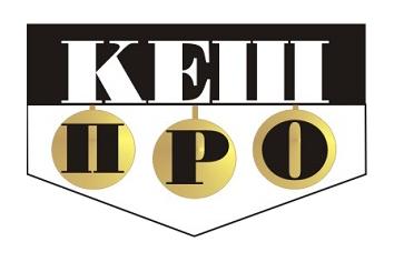 Кеш про – лого дизайн