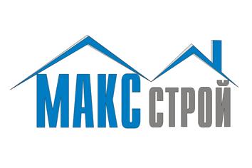 Лого – строителна фирма