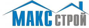 лого строителна фирма