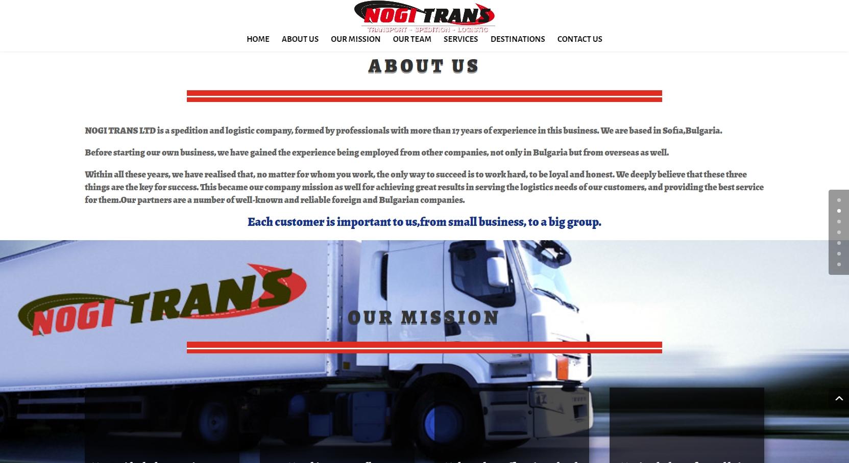 website2