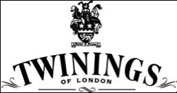 лого twinings