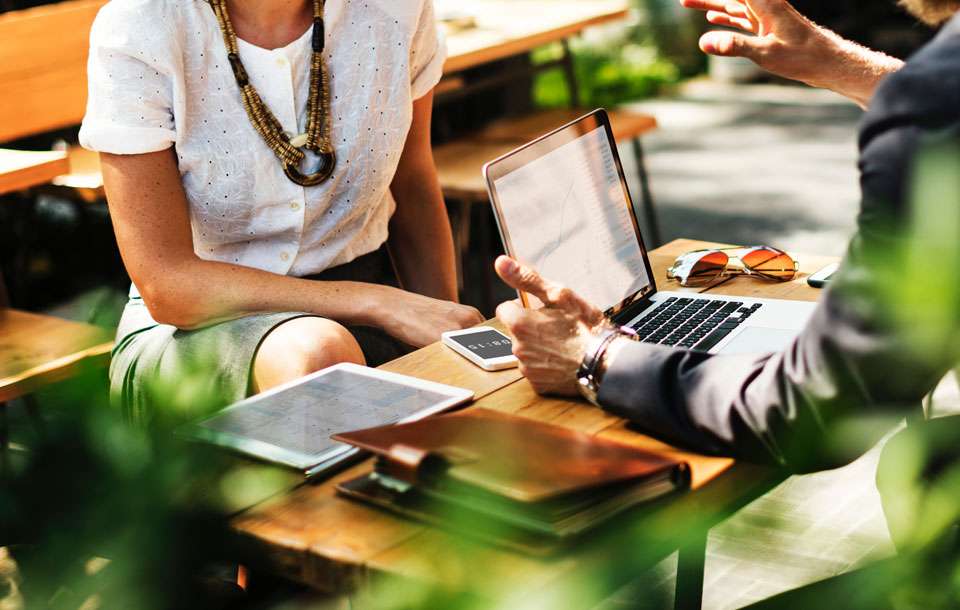 Ползите от Софтуера за управление на бизнеса