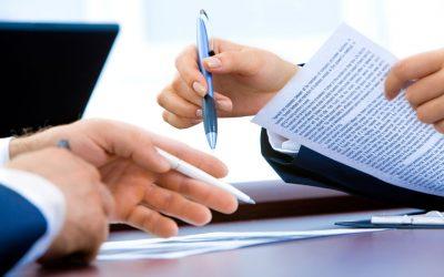 Актуализация на Общите условия за поддръжка
